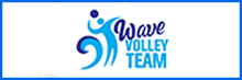 Wave Volley Team